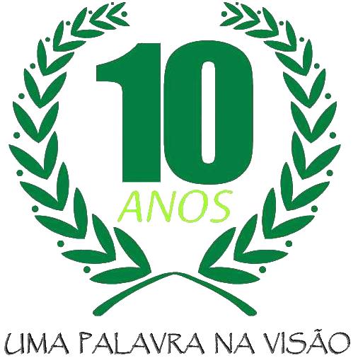 logocamoes
